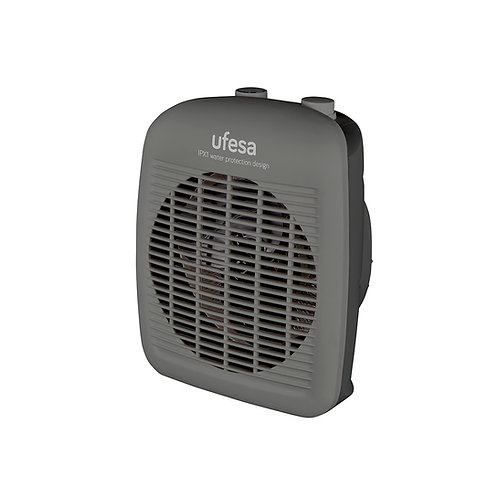 Calefactor Ufesa CF2000IP