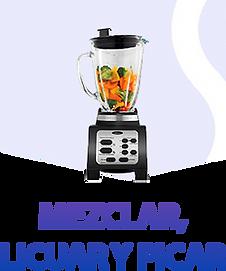 MEZCLAR-LICUAR-PICAR-PNG.png