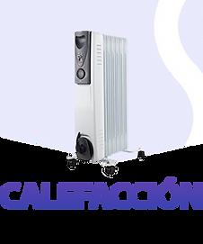 CALEFACCION-PNG.png