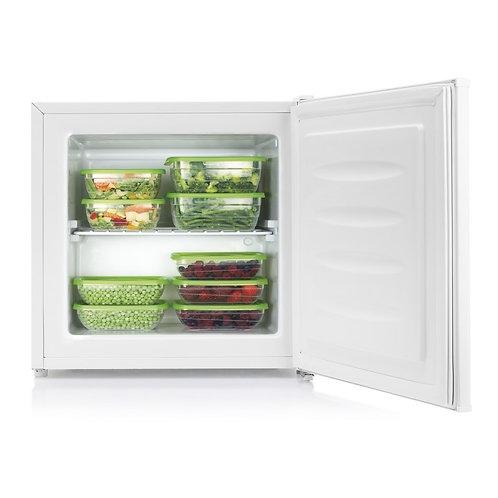 Congelador Tristar KB7441