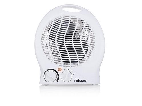 Calefactor Tristar KA5039