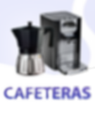 CAFETERAS-PNG.png
