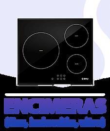 ENCIMERAS-PNG.png