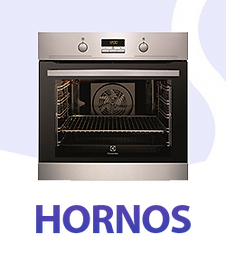 HORNOS-PNG.png