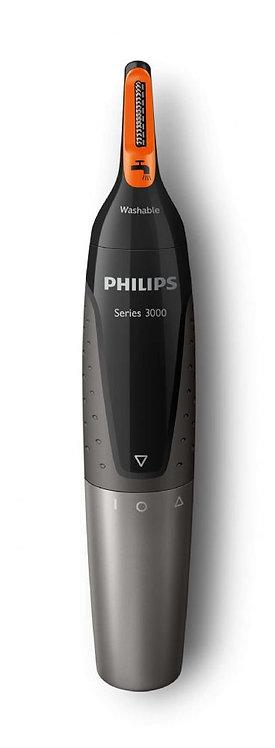 Cortapelo Philips NT3160
