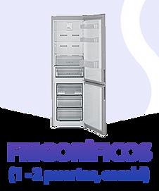 FRIGORIFICOS-PNG.png