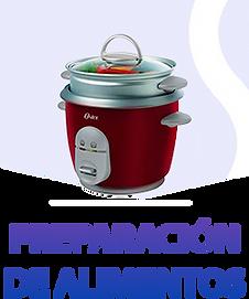PREPARACION-ALIMENTOS-PNG.png