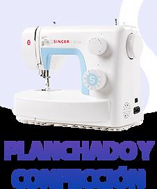 PLANCHADO-CONFECCION-PNG.png