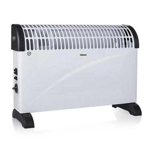 Calefactor Tristar KA5912