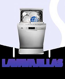 LAVAVAJILLAS-PNG.png