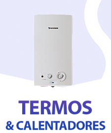 TERMOS-CALENTADORES-PNG.png