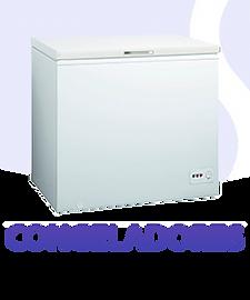 CONGELADORES-PNG.png