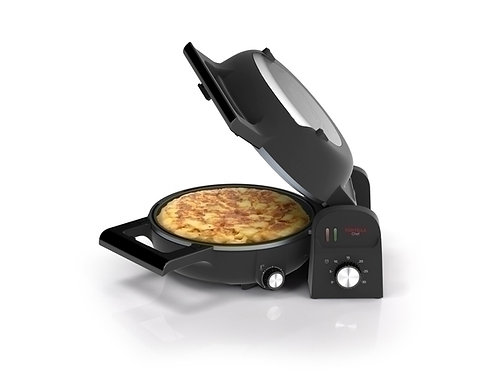 Tortilla Chef Princess 118000