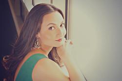 Julianna Emanski Photography