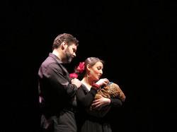 Opera Hispánica