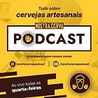 Canal no YouTube Nostra Cerva PODCAST