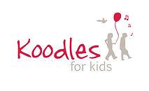 Koodles_Logo (7).jpg