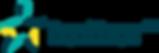 BCUK_Linear_Strapline_RGB.png
