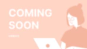スクリーンショット 2020-06-13 0.28.33.png