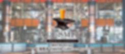 DAF_TOP144.jpg