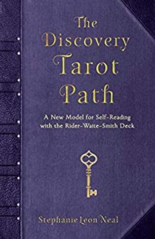 DISCOVERY TAROT PATH Pic.jpg