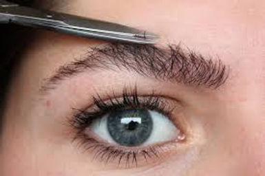 eyebrow shaping.jpg