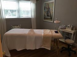 Debbies Skin Clinic