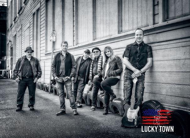 Lucky Town Photo.jpg
