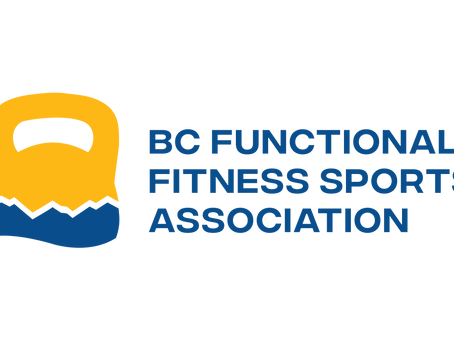 Sports vs Companies - What is the BCFFSA?