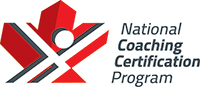 2021 Active BCFFSA Board Projects
