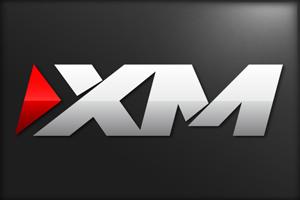 Xm-logo.png