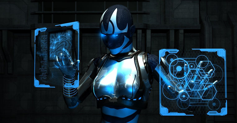 27090706-cyborg-wallpapers.jpg