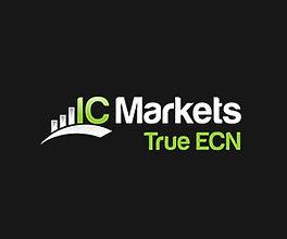 icmarkets-logo.jpg