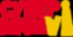 СУПЕРМАМА Журнал для родителей Логотип