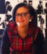 Jacqueline Chanton