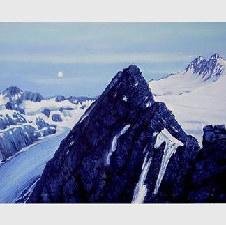 Bergbilder