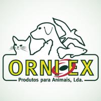 orniex.png