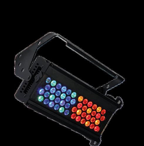 Chroma-Q Color Force 12