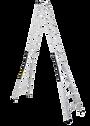 Gorilla_Ladders_26_ft_MPX_Aluminum_Teles