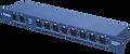PPDDS285-600x252.png