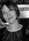 Christina Yao.jpg