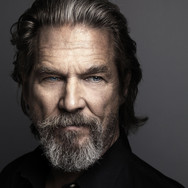Jeff Bridges Golden Globes Cecil B. Demille Award