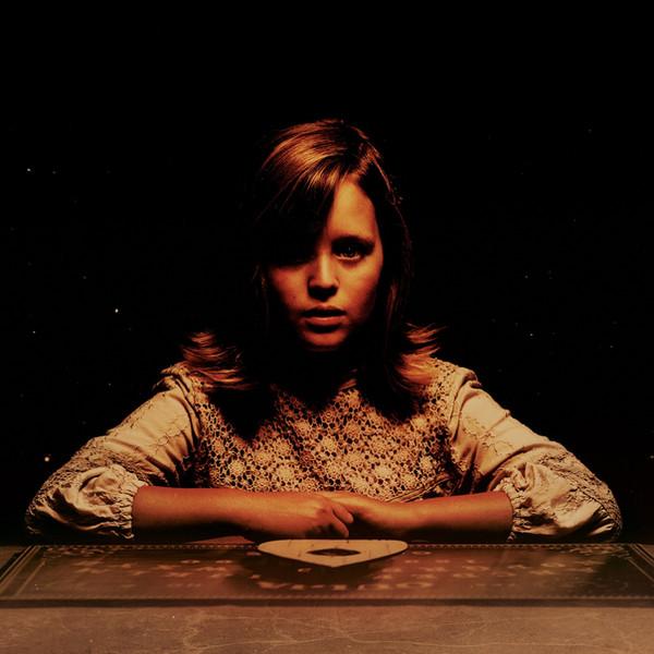 Ouija: Original of Evil