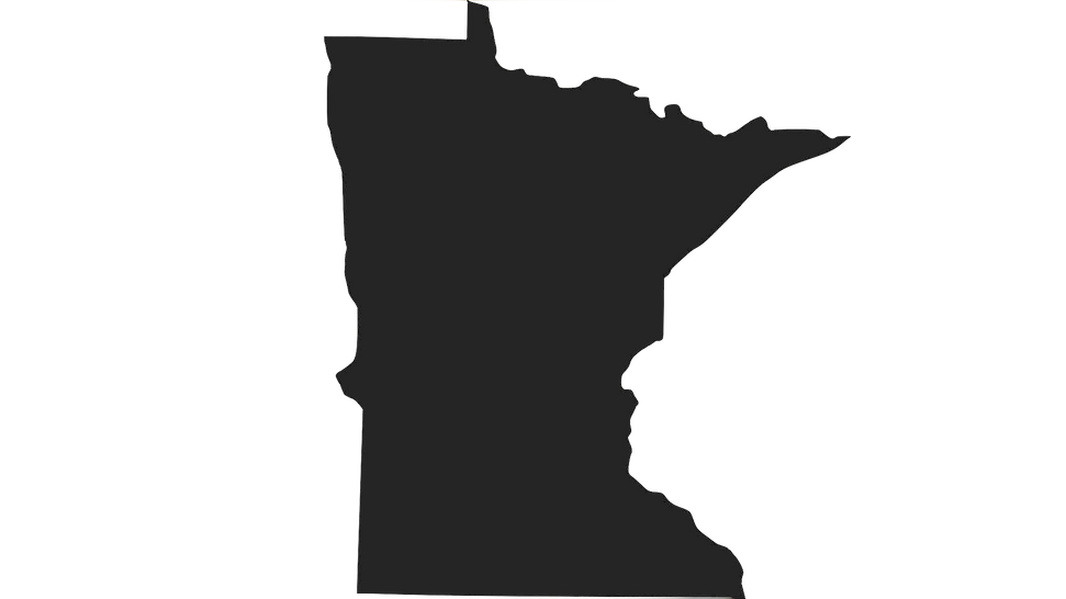 C21 Atwood MN.png