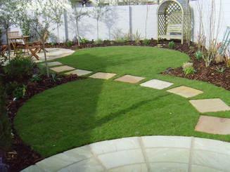 central coast garden 2.jpg