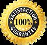 dent removal car dent repair paintless dent removal paintless dent repair car dent repair mobile service