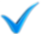 blue-tick-icon.png