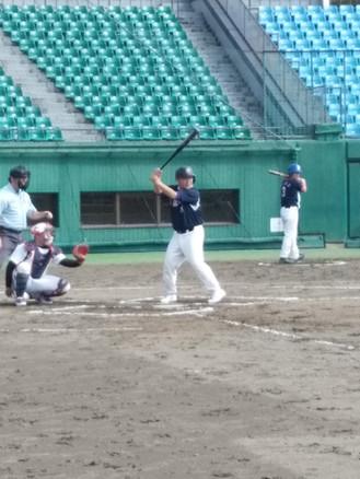 仙台地本野球大会①.jpg