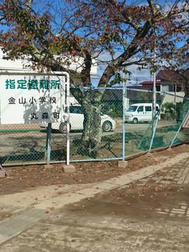 丸森町ボランティア活動 (1).jpg
