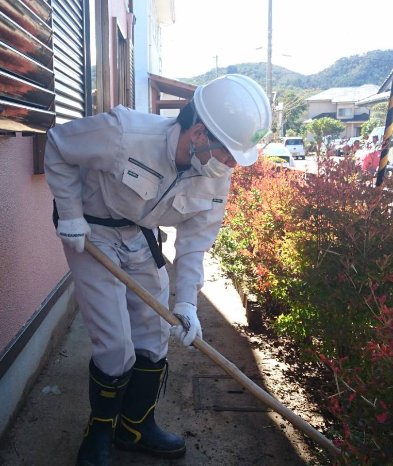 丸森町ボランティア活動 (7).jpg